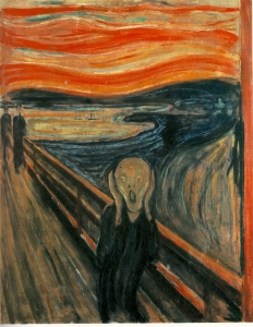 munch_the-scream.jpg